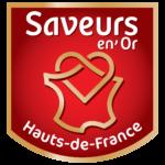 logo_saveursenor_hautsdefrance_2017