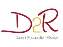 Dupont restauration réunion