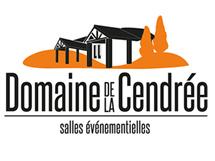 Domaine de la Cendrée