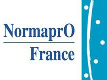 Normapro France