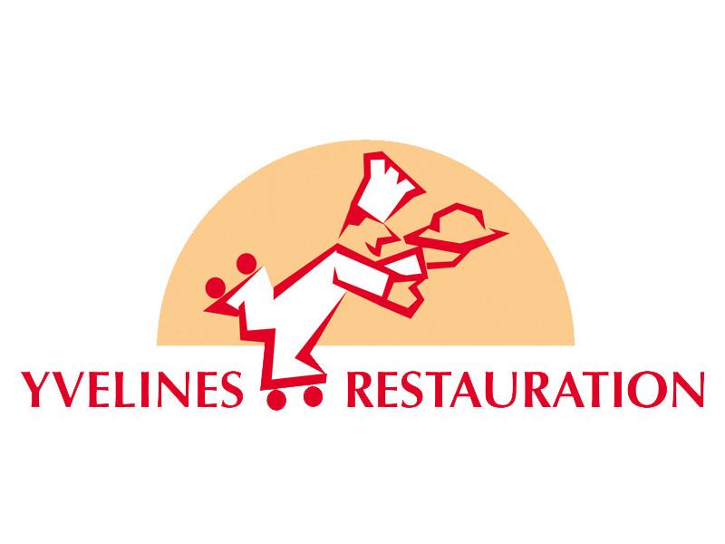 Yvelines Restauration
