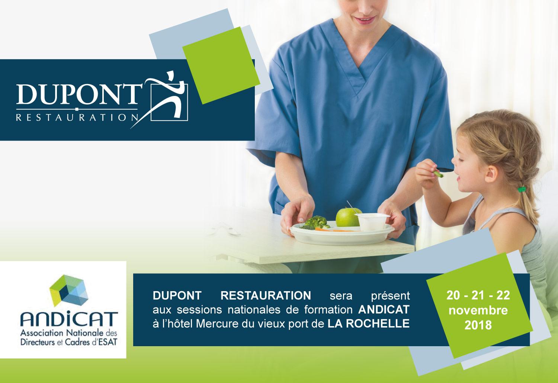 DUPONT-RESTAURATION_ANDICAT_NOVEMBRE_2018