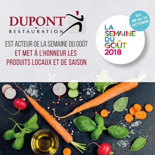 SEMAINE_DU_GOUT_2018_DUPONT_RESTAURATION_2018