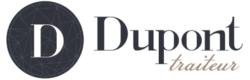 dupont-traiteur